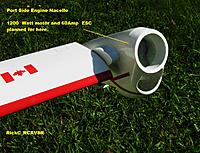 Name: V22_Osprey_003.JPG