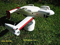 Name: V22_Osprey_008.JPG Views: 57 Size: 423.5 KB Description: An inverted view .