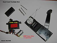 Name: TorqueTest_001.JPG