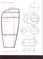 Name: Nacelle_Profile.jpg