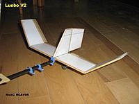 Name: Luobo_009.JPG