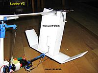Name: Luobo_013.JPG