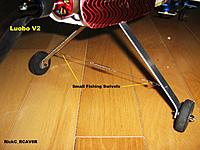 Name: Luobo_014.JPG