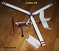 Name: Luobo_015.JPG