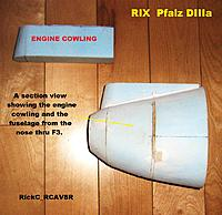 Name: Pfalz_002.JPG