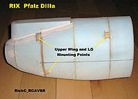 Name: Pfalz_004.JPG