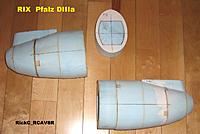 Name: Pfalz_007.JPG