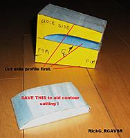 Name: Pfalz_010.JPG