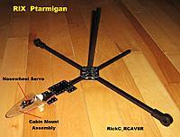 Name: Ptarmigan_002.JPG Views: 30 Size: 167.8 KB Description: