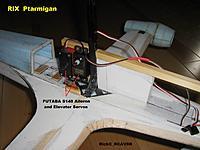 Name: Ptarmigan_015.JPG Views: 8 Size: 205.3 KB Description: