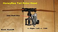 Name: TailRotor_001.JPG