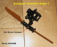 Name: TailRotor_002.JPG