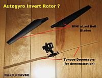 Name: TailRotor_003.JPG