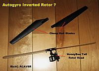 Name: TailRotor_004.JPG