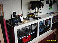 Name: Newshop_017.JPG