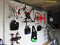 Name: Newshop_018.JPG