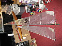 Name: IMG_0003-2.jpg