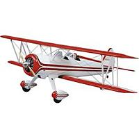 Name: stearman.jpg