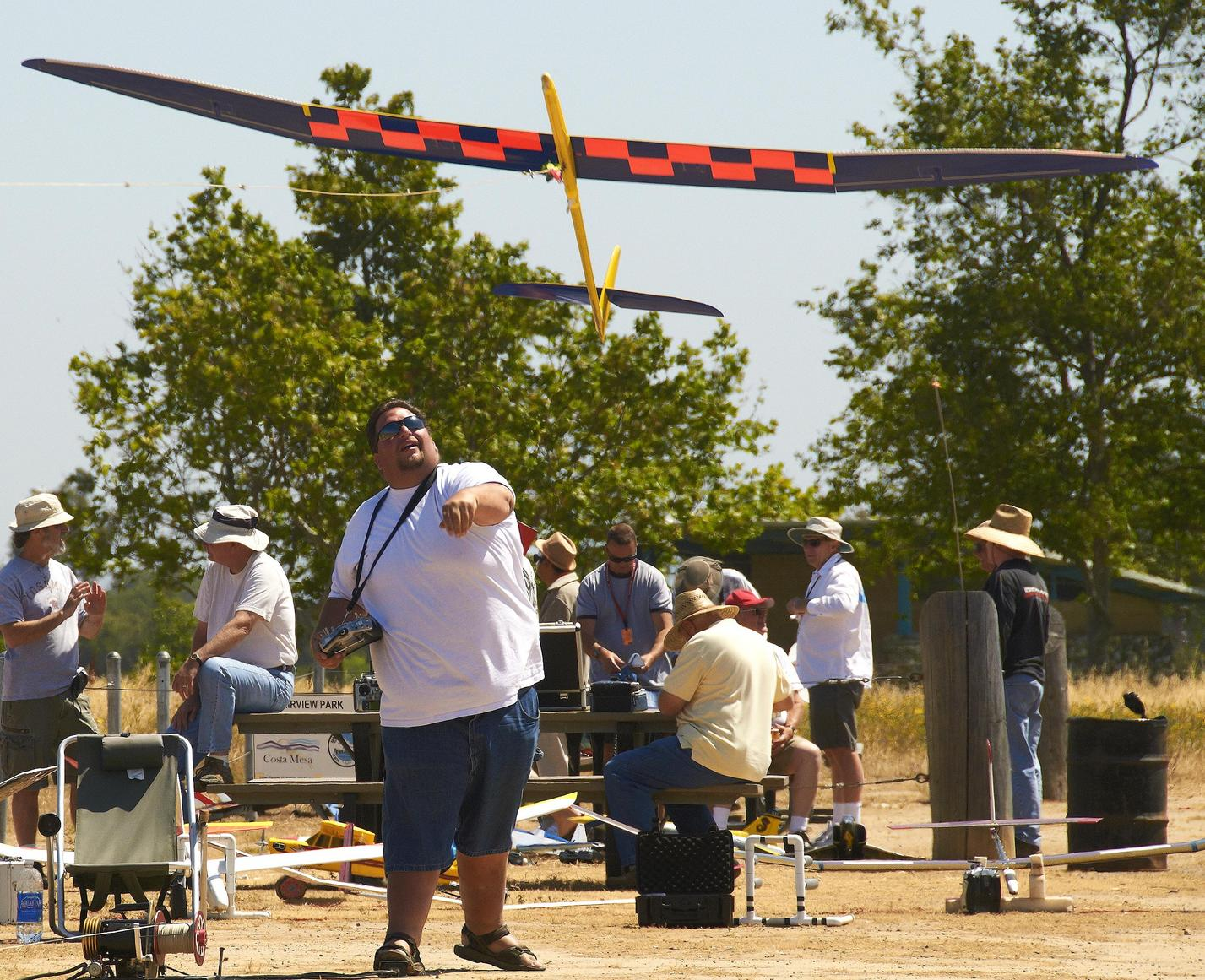 Name: 5-30-2011 Sailplane_1_2.jpg