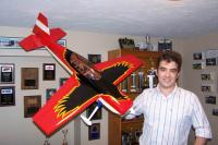 Name: D.jpg