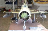 Name: 3.jpg