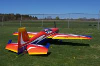 Name: 100_0972.jpg