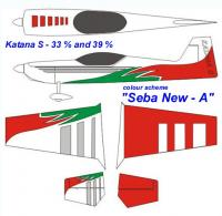 Name: Seba_New__A.jpg