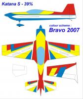 Name: J[1].G_2007.jpg