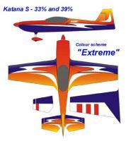 Name: PTD_Extreme.jpg