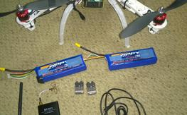 F450+GPS+Telemetry+FPV TRADE/sale