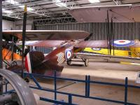 Name: m1c 4.jpg