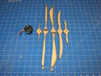 Name: m1c 7.jpg