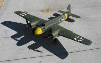 Name: Ready 2.jpg