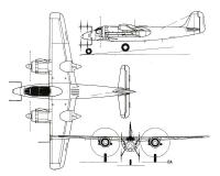 Name: Focke-Wulf Ta 154 schi0042.jpg