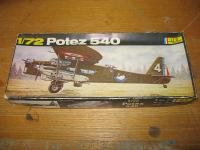 Name: Potez Kit.jpg