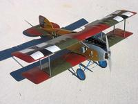 Name: DII 183.jpg
