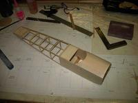 Name: Pfz 7.jpg