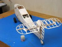 Name: wal 45.jpg