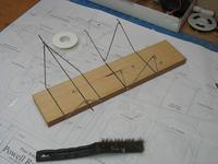 Name: po 6.jpg
