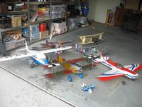 Name: po 11.jpg