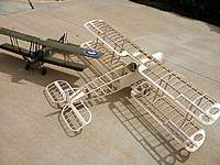 Name: Brisfit 1.jpg