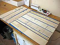 Name: yak 5.jpg