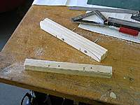 Name: ms 1.jpg
