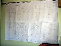 Name: DXI 2.jpg