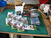Name: DXI 9.jpg