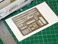 Name: dvii-2.jpg