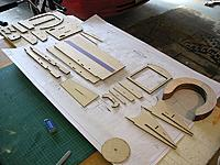 Name: DXI 10.jpg