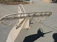 Name: DXI 43.jpg