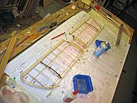 Name: dxi 52.jpg