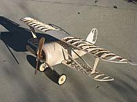 Name: dxi 74.jpg